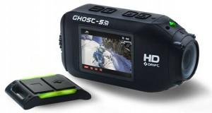 drift1 25 09 15 300x160 - Drift Ghost-S e Stealth 2: action-cam con lenti girevoli