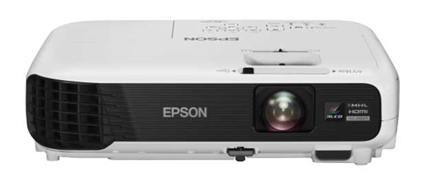 epson2 16 09 15 - Epson: 8 proiettori portatili 3LCD luminosi e versatili