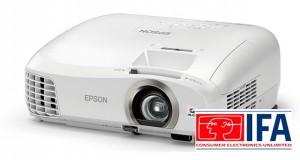 epson evi 07 09 2015 300x160 - Epson EH-TW5350, EH-TW5300, EH-TW5210: proiettori LCD Full HD