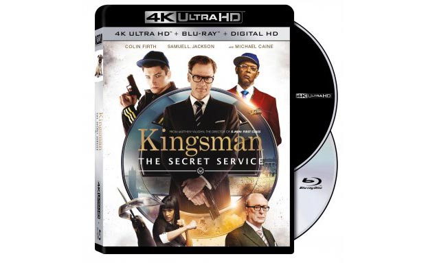 fox ultra hd blu ray 03 09 2015 - Fox annuncia i primi titoli in Ultra HD Blu-ray