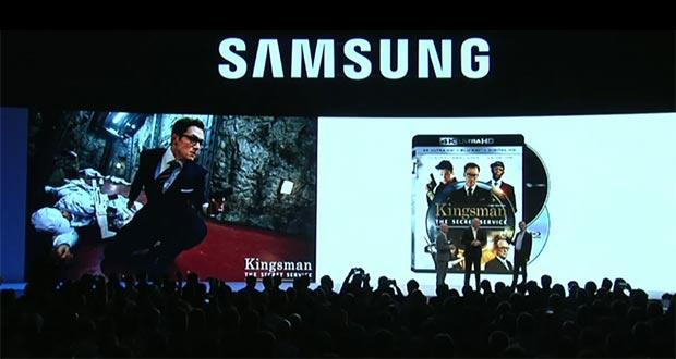 fox ultra hd blu ray 2 03 09 2015 - Fox annuncia i primi titoli in Ultra HD Blu-ray
