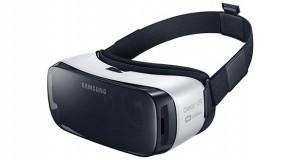 gear vr2 evi 26 09 2015 300x160 - Samsung Gear VR : nuova versione più leggera a 99$