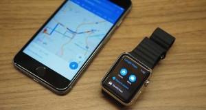 googlemaps evi 30 09 15 300x160 - Google Maps iOS ora con supporto Apple Watch