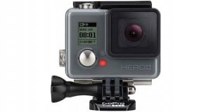 gopro hero  evi 28 09 2015 300x160 - GoPro Hero+: action cam 1080p/60 con Wi-Fi