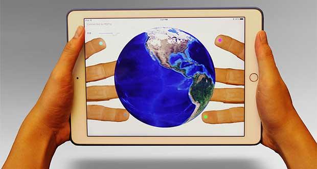 handycase1 15 09 15 - HandyCase: la cover con multi-touch anche sul retro