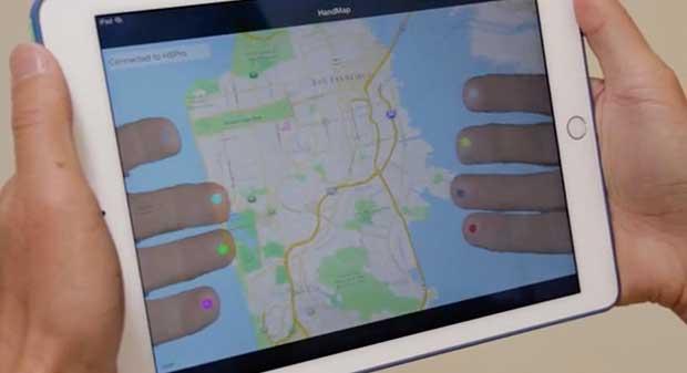 handycase2 15 09 15 - HandyCase: la cover con multi-touch anche sul retro