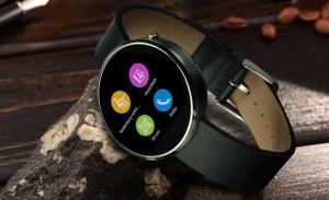 hannspree 1 22 09 15 300x183 - Hannspree: 5 nuovi smartwatch per tutte le tasche