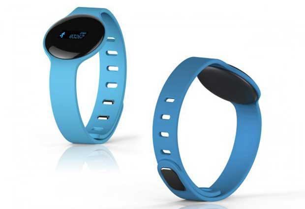 hannspree 2 22 09 15 - Hannspree: 5 nuovi smartwatch per tutte le tasche