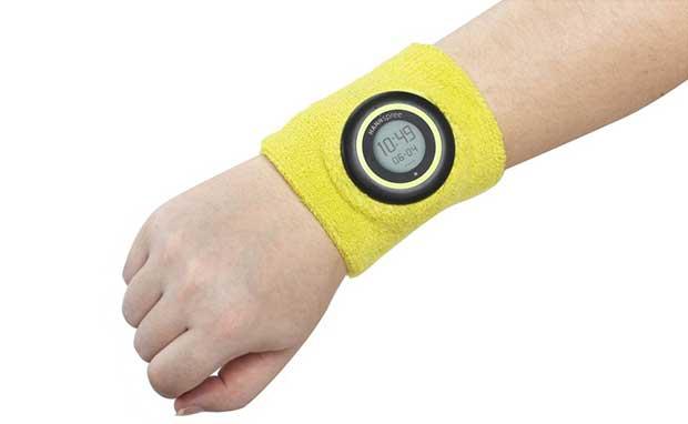 hannspree 3 22 09 15 - Hannspree: 5 nuovi smartwatch per tutte le tasche