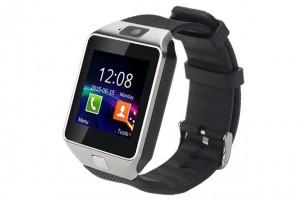 hannspree 4 22 09 15 300x201 - Hannspree: 5 nuovi smartwatch per tutte le tasche