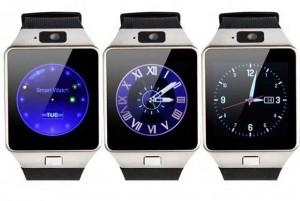 hannspree 5 22 09 15 300x201 - Hannspree: 5 nuovi smartwatch per tutte le tasche