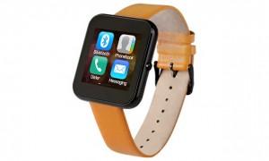 hannspree 6 22 09 15 300x180 - Hannspree: 5 nuovi smartwatch per tutte le tasche
