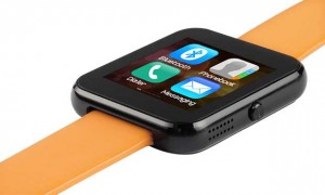 hannspree 7 22 09 15 300x180 - Hannspree: 5 nuovi smartwatch per tutte le tasche