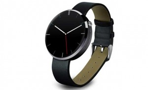 hannspree 8 22 09 15 300x183 - Hannspree: 5 nuovi smartwatch per tutte le tasche