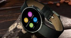 hannspree evi 22 09 15 300x160 - Hannspree: 5 nuovi smartwatch per tutte le tasche