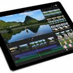 "ipad pro4 10 09 15 150x150 - iPad Pro: tablet 12,9"" con pennetta e cover Smart Keyboard"