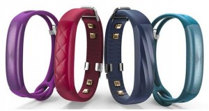 jawbone1 16 09 15 300x160 - Jawbone: nuovo design UP2 e 10 nuovi colori UP2 / UP3
