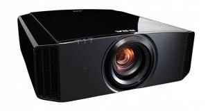 jvc 2015 01 09 2015 300x160 - JVC DLA-X5000, DLA-X7000 e DLA-X9000: proiettori con HDR
