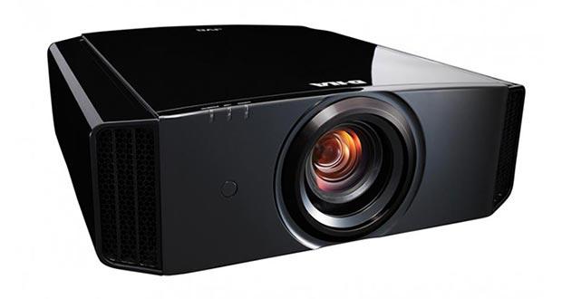 jvc 2015 01 09 2015 - JVC DLA-X5000, DLA-X7000 e DLA-X9000: proiettori con HDR