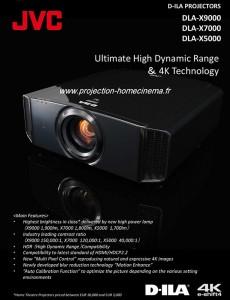 jvc 2015 2 01 09 2015 230x300 - JVC DLA-X5000, DLA-X7000 e DLA-X9000: proiettori con HDR