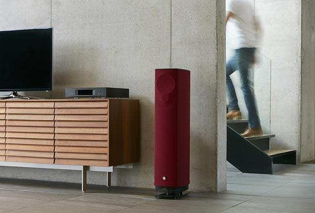 linn 520 5 17 09 2015 - Linn 520 e 530: sistemi audio Exakt