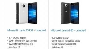 lumia950 950XL evi 30 09 15 300x160 - Lumia 950 e 950 XL: dettagli in arrivo da Microsoft UK