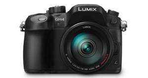 lumix gh4r evi 01 09 2015 300x160 - Panasonic Lumix GH4R: video con V-Log