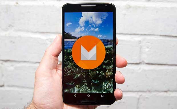 marshmallow1 30 09 15 - Android 6.0 Marshmallow: date di rilascio