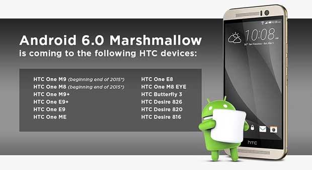 marshmallow2 30 09 15 - Android 6.0 Marshmallow: date di rilascio
