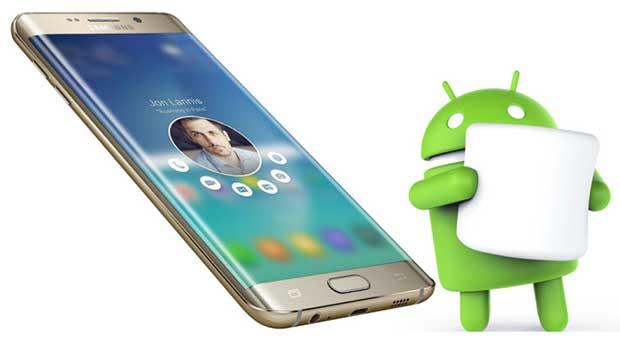 marshmallow3 30 09 15 - Android 6.0 Marshmallow: date di rilascio