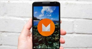 marshmallow evi 30 09 15 300x160 - Android 6.0 Marshmallow: date di rilascio