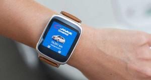 myford1 18 09 15 300x160 - Ford: nuova App smartwatch per aprire l'auto