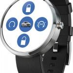 myford3 18 09 15 150x150 - Ford: nuova App smartwatch per aprire l'auto