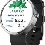 myford5 18 09 15 150x150 - Ford: nuova App smartwatch per aprire l'auto