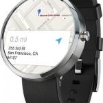 myford6 18 09 15 150x150 - Ford: nuova App smartwatch per aprire l'auto