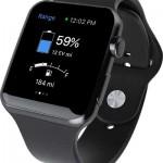 myford7 18 09 15 150x150 - Ford: nuova App smartwatch per aprire l'auto