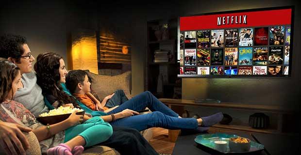 netflix 1 30 09 15 - Netflix in Italia dal 22 ottobre a partire da 7,99 Euro