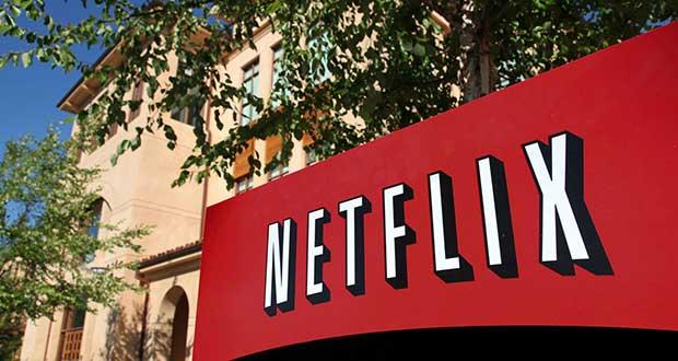 netflix evi 21 09 15 - Netflix e Vodafone Italia: partnership per fibra e 4G