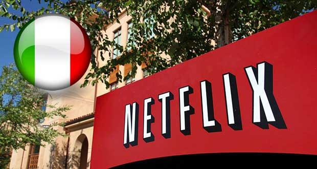 netflix evi 30 09 15 - Netflix in Italia dal 22 ottobre a partire da 7,99 Euro