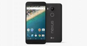 "nexus 5x evi 30 09 2015 300x160 - Nexus 5X: smartphone di LG e Google con display da 5,2"""