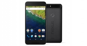 nexus 6p evi 30 09 2015 300x160 - Google Nexus 6P: disponibile in Italia a partire da 699€