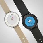 pebbleround 5 24 09 15 150x150 - Pebble Time Round: smartwatch tondo e sottile