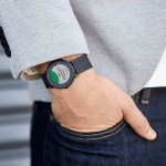 pebbleround 6 24 09 15 150x150 - Pebble Time Round: smartwatch tondo e sottile