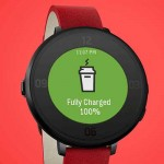 pebbleround 8 24 09 15 150x150 - Pebble Time Round: smartwatch tondo e sottile