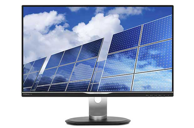 "philips 258b6qjeb 1 25 09 15 - Philips 258B6QJEB: monitor LCD IPS 25"" Quad HD"