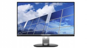 "philips 258b6qjeb evi 25 09 15 300x160 - Philips 258B6QJEB: monitor LCD IPS 25"" Quad HD"