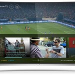 philips 8600 6 05 09 2015 150x150 - Philips 8600 e 8700: Android TV UHD con Ambilight