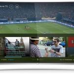 philips 8600 6 05 09 2015 150x150 - Philips 8600 e 8700: Android TV UHD con Ambilight