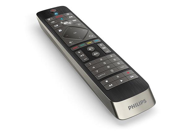 philips 8600 7 05 09 2015 - Philips 8600 e 8700: Android TV UHD con Ambilight