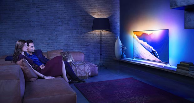 philips 9600 3 05 09 2015 - Philips 9600: Android TV UHD con HDR e Amblight